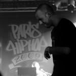 Sept et l'Artizan-live-02