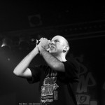 Sept et l'Artizan-live-04