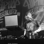 Sept et l'Artizan-live-05
