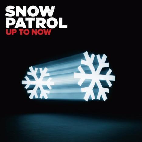 SnowPatrol-UpToNow