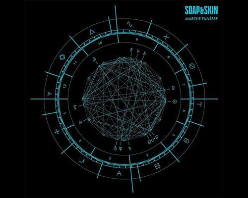SoapandSkin-MarcheFunebre