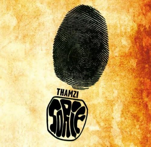 Sorif-Thamzi