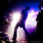 Stellardrive-Live-Glazart-01