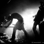 Stellardrive Live Glazart 02 150x150 Russian Circles Live   Glazart   Mars 2010