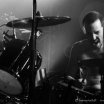Stellardrive Live Glazart 03 150x150 Russian Circles Live   Glazart   Mars 2010