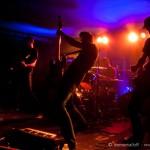 Stellardrive-Live-Glazart-04