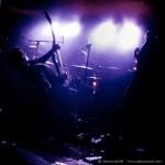 Stellardrive-Live-Glazart-05