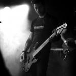 Stellardrive-Live-Glazart-07