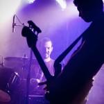 Stellardrive-Live-Glazart-09