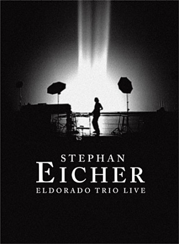 StephanEicher-EldoradoTrioLive