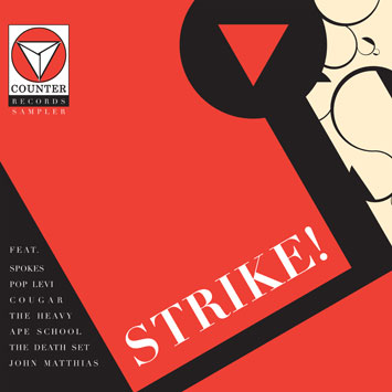 Strike-CounterRecords