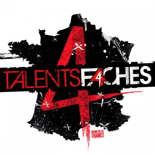 Talentsfaches-compilation-Vol4