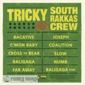 Tricky-TrickymeetsSouthRakkasCrew