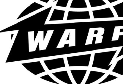 Warp-07-01-2010