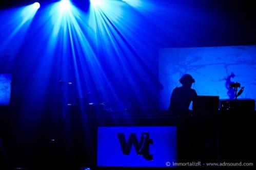 WaxTailorLive-Le Bataclan-01