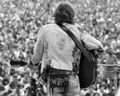 Woodstock40ans
