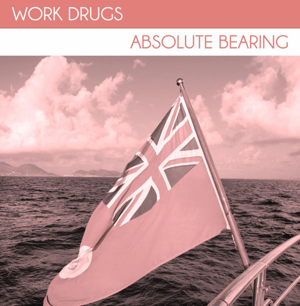 Work Drugs absolute bearing Interview   Work Drugs   2012