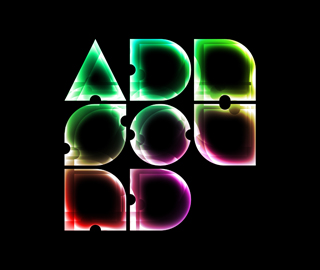 adn-sound-webzinemusical