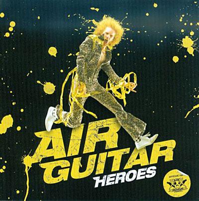 airguitarheroes