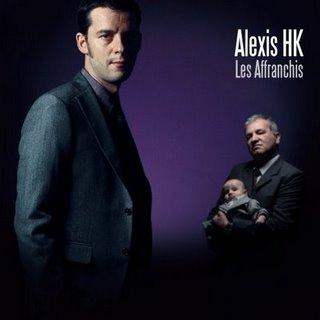 alexishk-lesaffranchis