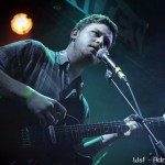 alt J Live Paris 2012 0 1 150x150 Alt J + Lisa Hannigan + Zulu Winter   Live   Flche Dor   2012
