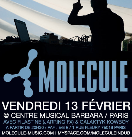 annonce-concert-moleculefilastinegalaktykkowboy