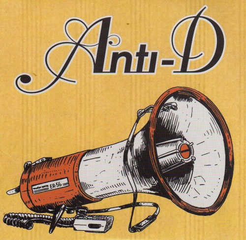 anti-d-demo