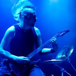 battle beast live paris zenith 03 150x150 Nightwish   Bercy   2012