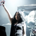 battle beast live paris zenith 19 150x150 Nightwish   Bercy   2012