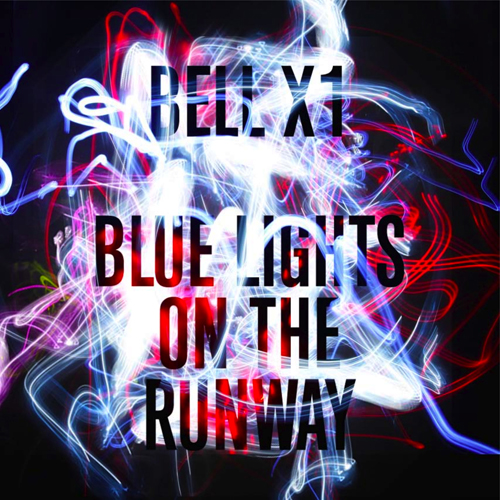 bellx1-blue-lights-on-the-runway