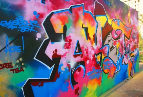 block party-Graffiti-10