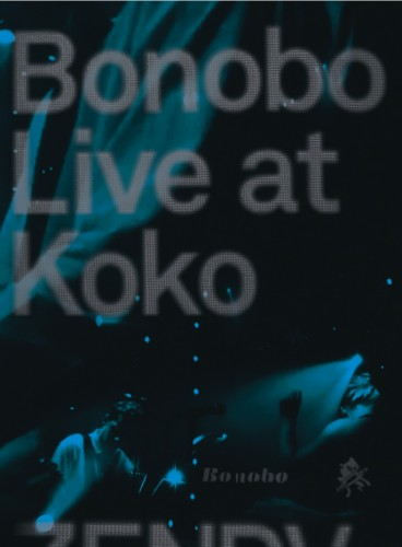 bonobo-live-at-koto