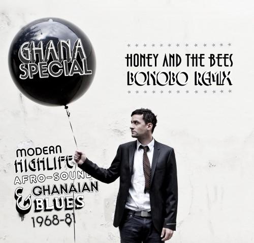 bonobo-vs-ghana special