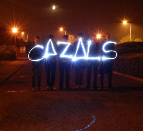 cazals-lights
