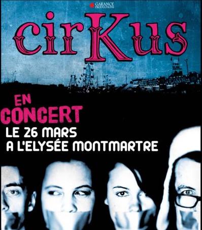 cirkus-elysee-montmartre