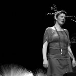 clareandthereasonslive theatremarigny 03 150x150 Clare and the Reasons Live   Theatre Marigny   27 Avril 2009