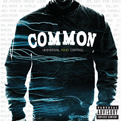 common-universalmindcontrol