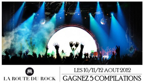 concours-route-du-rock-2012-Adnsound-5CD