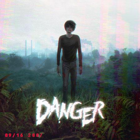 danger-09162007-ep