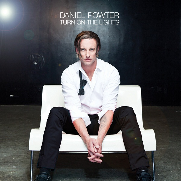 Daniel Powter   Turn On The Lights