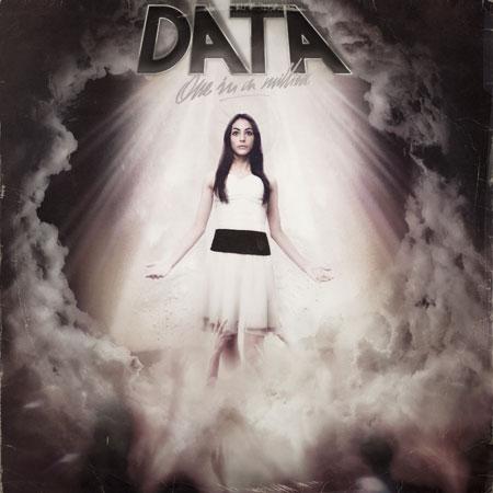 data-oneinamillion-single