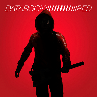 datarock-red1