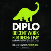 diplo-decentworkforadecentpay
