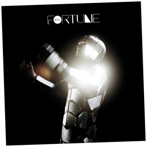 fortunebully-single