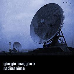 giorgiomaggiore-radioanima