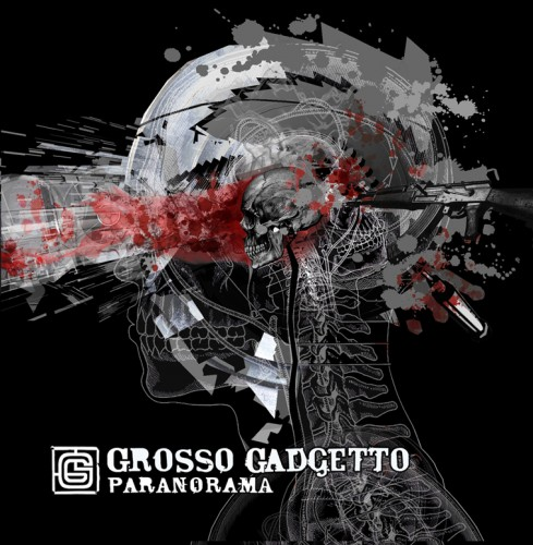grossogadgetto-panorama