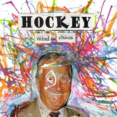 hockey-mindchaos