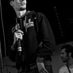 hocuspocus-live-05