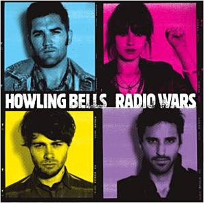 howlingbells-radiowars