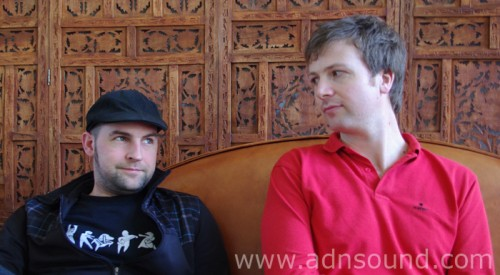 interview-bellx12009